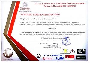 CONDITRANS_Diploma