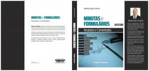 Minutas_Formulários_Versao.2_CAPA-page-001